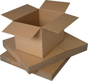 thung-carton